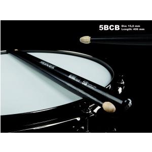 Wincent W-5BCB pałki perkusyjne