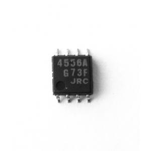 Yamaha X5049A0R IC NJM4556AM smt