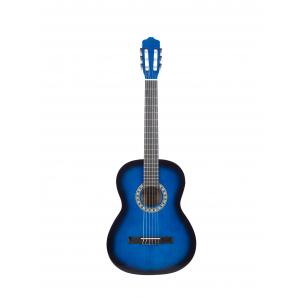 Alvera ACG 100 BB 4/4 gitara klasyczna