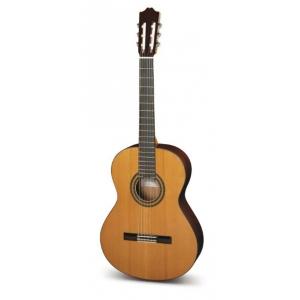 Cuenca 30 Abeto gitara klasyczna - WYPRZEDAŻ