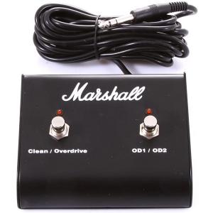 Marshall PEDL 00009 przełącznik nożny podwójny ( DSL 15C/  (...)