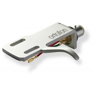 Ortofon SH-4S Headshell - główka do wkładki