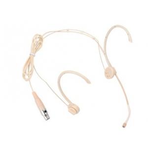 Relacart HM-600S Mikrofon nagłowny dookólny
