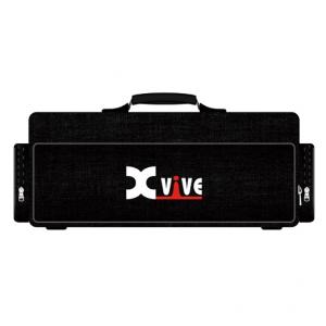 XVive B4 pedalboard bag