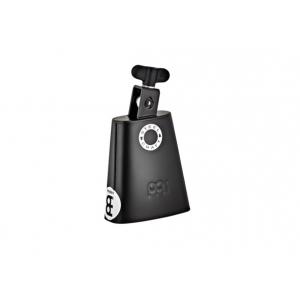 Meinl SCL475-BK cowbell 4 3/4″ (czarny) instrument  (...)