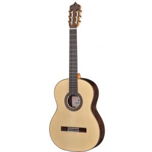Artesano Sonata 17 SZS gitara klasyczna