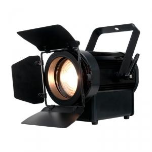 American DJ Encore FR50z reflektor Frsnel na diodzie LED