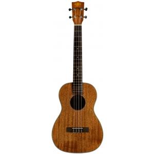 Kala Mahogany Ply ukulele barytonowe z pokrowcem