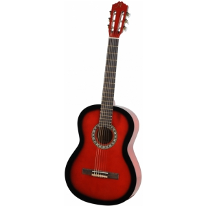 Alvera ACG 100 1/4 RB gitara klasyczna