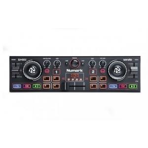 Numark DJ2GO2 cyfrowy kontroler