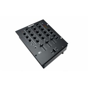 Numark M4 mikser DJ