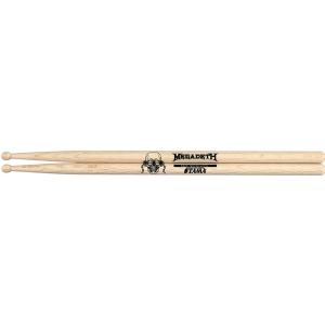 Tama O-DVM Dirk Verbeuren Megadeth Signature pałki  (...)