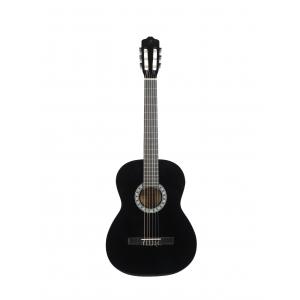 Alvera ACG 100 BK 4/4 gitara klasyczna