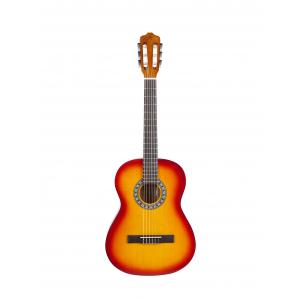Alvera ACG 100 CS 3/4  gitara klasyczna