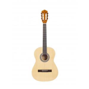 Alvera ACG 100 NT 3/4  gitara klasyczna