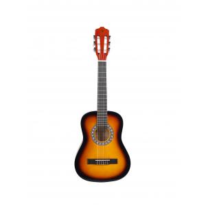 Alvera ACG 100 SB 1/2 gitara klasyczna