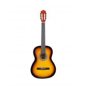 Alvera ACG 100 SB 4/4 gitara klasyczna