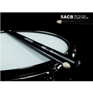 Wincent W-5ACB pałki perkusyjne