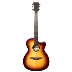Lag GLA-T70 ACE BRB gitara elektroakustyczna Tramontane -  (...)