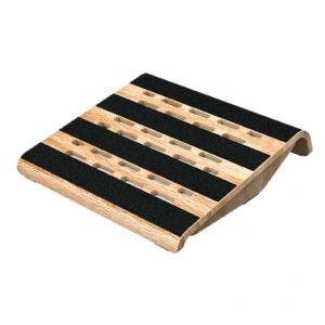 XVive F5 pedalboard