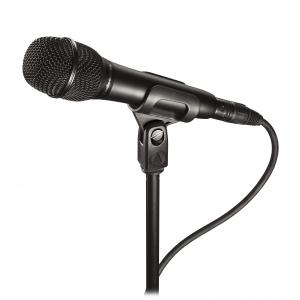 Audio Technica AT-2010 mikrofon pojemnościowy