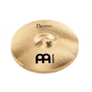 Meinl B14MH Byzance Traditional Hi-Hat 14″ talerz perkusyjny