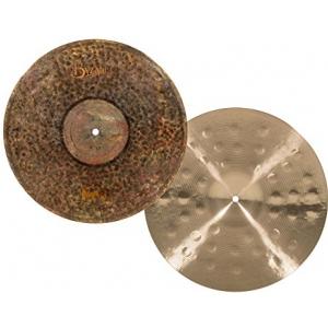 Meinl B15EDMTH Byzance Extra Dry Medium-Thin Hi-Hat 15″  (...)