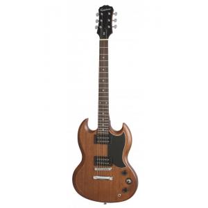 Epiphone SG Special VE WL gitara elektryczna