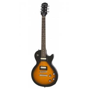Epiphone Les Paul Studio LT VS gitara elektryczna