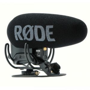 Rode VideoMic Pro+ mikrofon do kamery mono, uchwyt  (...)