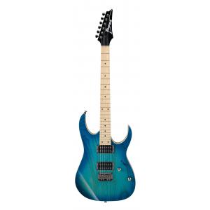 Ibanez RG 421AHM BMT gitara elektryczna