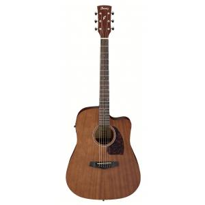 Ibanez PF12 MHCE OPN gitara elektroakustyczna