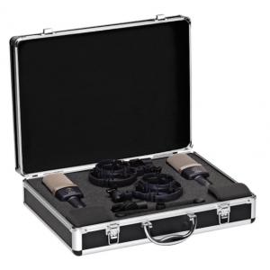 AKG C 314 Stereo Set para mikrofonów studyjnych