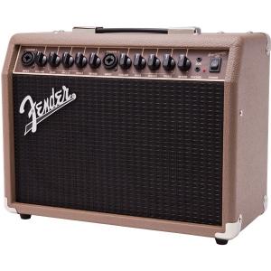 Fender Acoustasonic 40 wzmacniacz gitarowy 40W