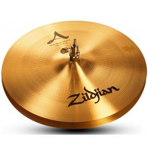 Zildjian 14 A New Beat Hi-Hat  talerz perkusyjny