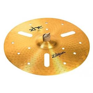 Zildjian 16″ ZHT EFX talerz perkusyjny