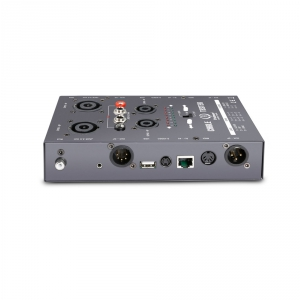 Palmer AHMCTXL V2 tester kabli
