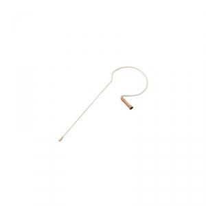 Countryman E6DW6L-MO mikrofon nagłowny kardioidalny, w  (...)