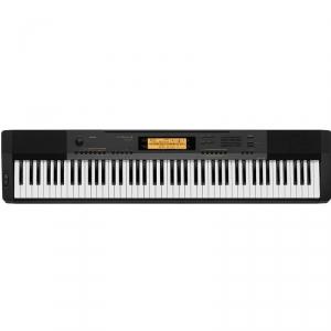 Casio CDP 230 pianino elektroniczne kolor czarny