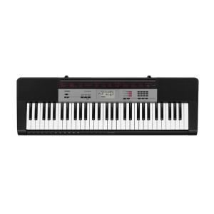 Casio CTK-1500 instrument klawiszowy z zasilaczem