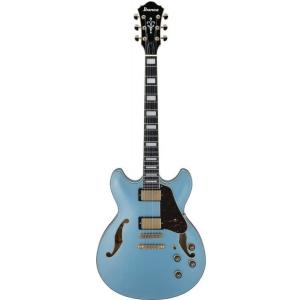 Ibanez AS 83 STE ARTCORE gitara elektryczna