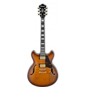 Ibanez AS 93FM VLS ARTCORE gitara elektryczna