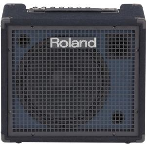 Roland KC-200 wzmacniacz kombo do keyboardu 100W