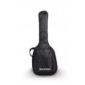 Rockbag Eco pokrowiec na gitarę klasyczną 3/4