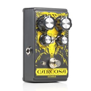 Digitech DOD Carcosa Fuzz efekt gitarowy