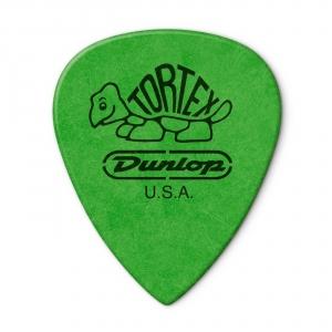 Dunlop 462R Tortex III kostka gitarowa 0.88mm