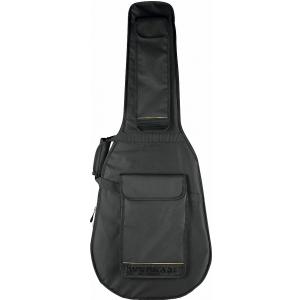 Rockcase 20809B futerał Soft-Light do gitary akustycznej /  (...)