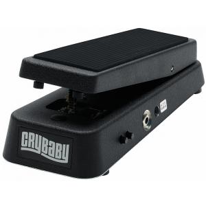 Dunlop 95Q Crybaby Q Wah-Wah efekt gitarowy