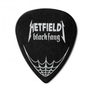 Dunlop PH1120 Black Fang Hetfield kostka gitarowa 0,73mm