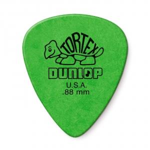 Dunlop 4181 Tortex kostka gitarowa 0.88mm